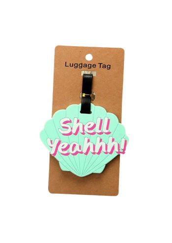 accessories-luggage-tags-shell-yeah-frenzy-mermaids