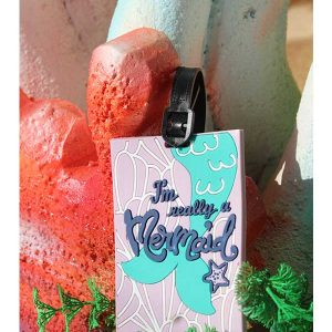 accessories-lugguage-tag-frenzy-mermaids