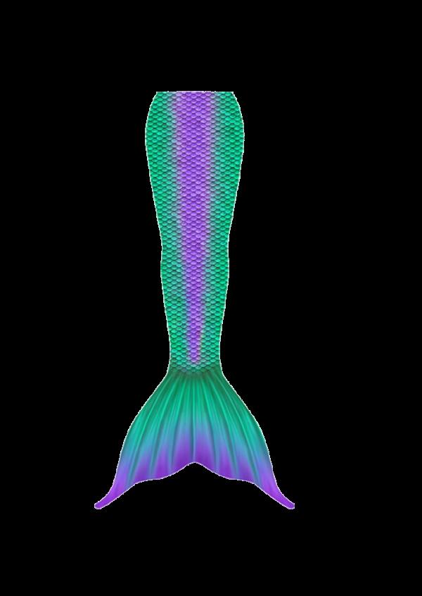 Ariel-Tail-frenzy-mermaids