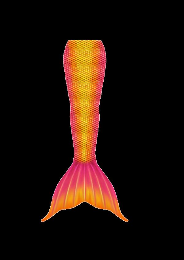 Jellyfish-tail-Frenzy-Mermaids