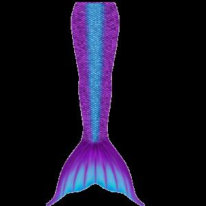 Purple-Splash-Tail-frenzy-mermaids