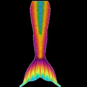Rainbow-Reef-Tail-Frenzy-Mermaids