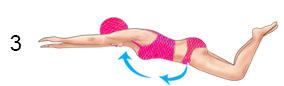dolphin-kick-steps-3