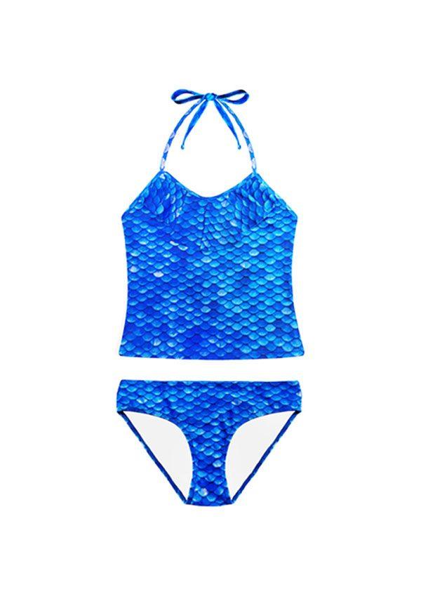 tankini-blue-frenzy-mermaids