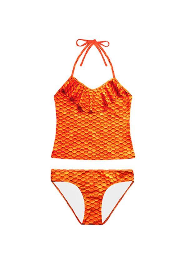 tankini-orange-frenzy-mermaids