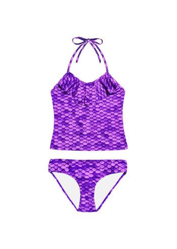 tankini-purple-frenzy-mermaids