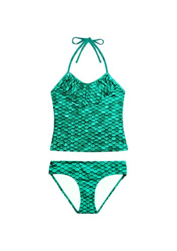 tankini-teal-frenzy-mermaids