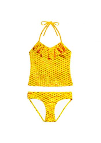 tankini-yellow-frenzy-mermaids