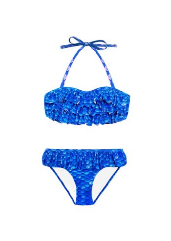 blue-bikini-frenzy-mermaids