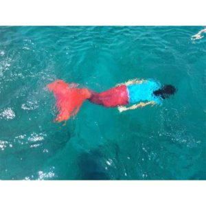 frenzy-mermaids-carribean-red-mermaid-tail