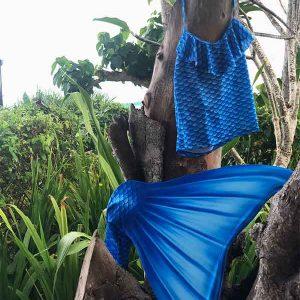 frenzy-mermaids-blue-lagoon-tail-tankini