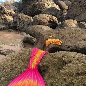 frenzy-mermaids-jellyfish-tail-yellow-bikini