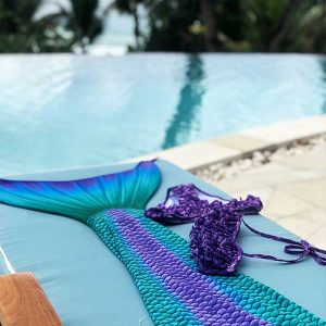 frenzy-mermaids-bikini-tail