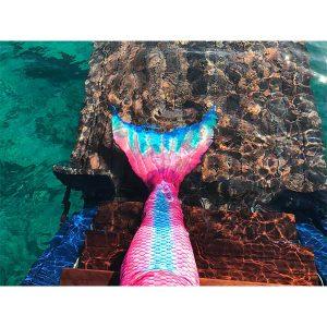 frenzy-mermaids-atlantis-tail