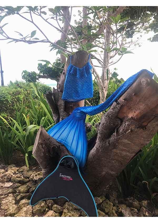 frenzy-mermaids-blue-lagoon-tail-tankini-swift-monofin
