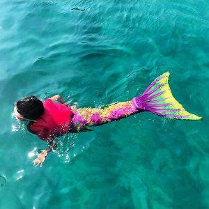 frenzy-mermaids-oceania-tail
