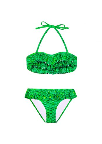 green-bikini-frenzy-mermaids