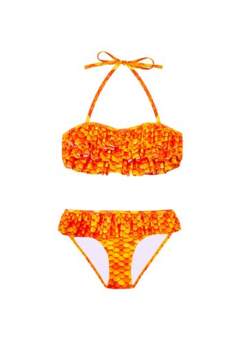orange-bikini-frenzy-mermaids
