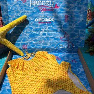 tankini-frenzy-mermaids