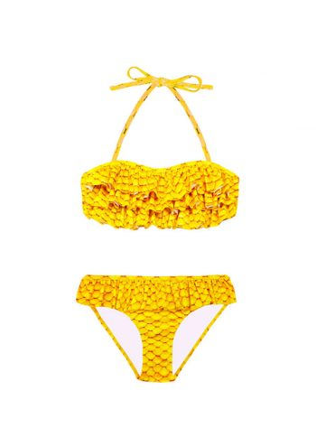 yellow-bikini-frenzy-mermaids