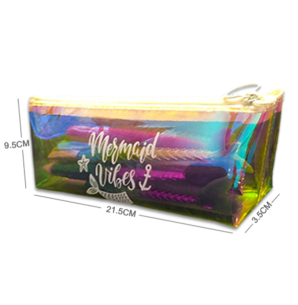 mermaid-pencil-case