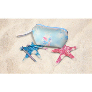 light-blue-mermaid-vibes-pencil-case